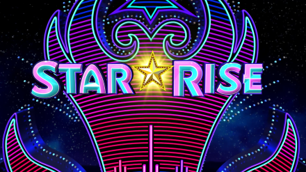 star rise video slot